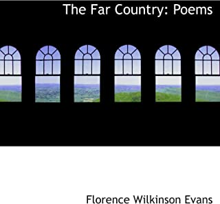 The Far Country: Poems