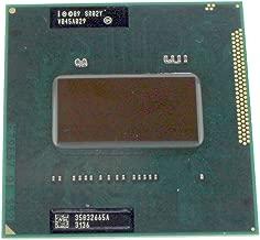 Best intel core i7 2630qm cpu 2.00 ghz Reviews