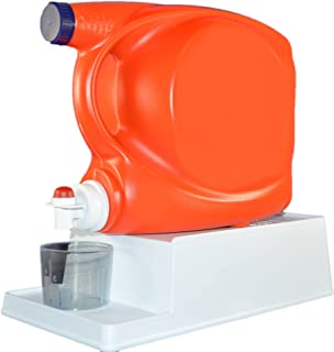 Best laundry soap stand Reviews
