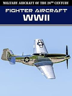 Ww2 Plane Documentaries