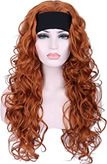 Best braided wigs with headband Reviews
