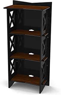 Best legare furniture products Reviews