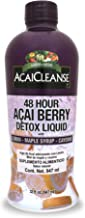 Garden Greens Acai-cleanse 947 ml Estimated Price : £ 30,81