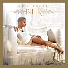 Best a couple forevers chrisette michele Reviews