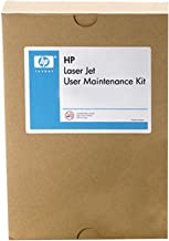 Hewlett Packard C9152A Maintenance kit for HP laserjet 9000 series, 9040 series, 9050 series (Renewed)