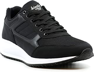 Kinetix Andrew Günlük Rahat Erkek Spor Ayakkabı