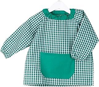 comprar comparacion KLOTTZ - BABI PONCHO SIN BOTONES bebé-niños
