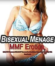 ff erotic