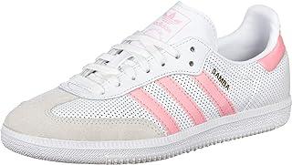 Amazon.es: adidas samba mujer: Zapatos y complementos