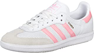 adidas Samba Boys Sneakers White
