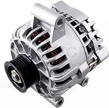 Best ford focus alternator output Reviews