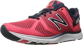 New Balance Women's 77v1 Vazee Transform Training Shoe