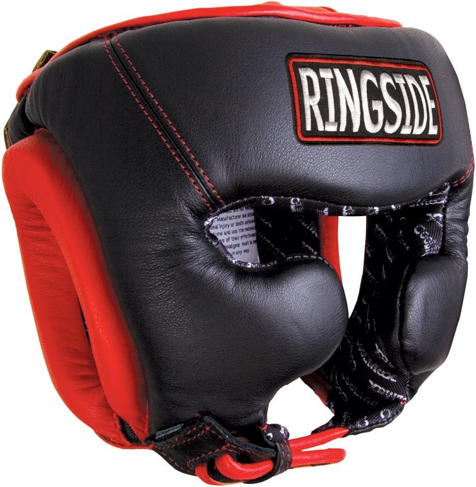 Ranking TOP10 Ringsidetraditional Training Headgear Virginia Beach Mall Boxing
