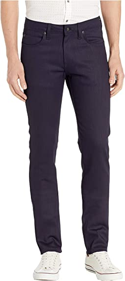 Super Guy Midnight Power Stretch Jeans