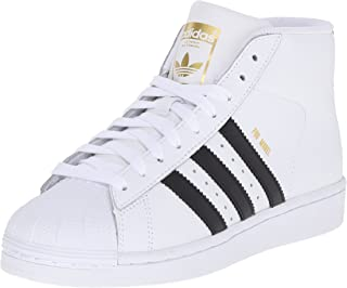 adidas shoes high tops for women