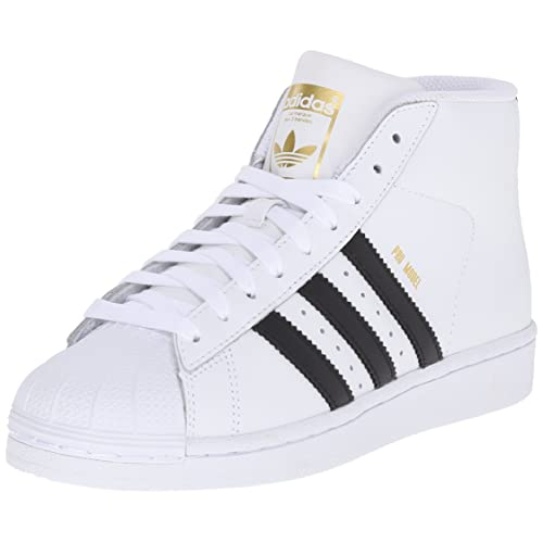 purchase cheap cc30c b4002 adidas Kids  Pro Model J Sneaker