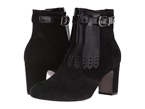 Gabor Women Boots Gabor Gabor 55882 Boots