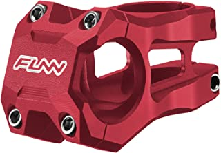 Funn Strippa EVO MTB Stem, Bar Clamp 31.8mm