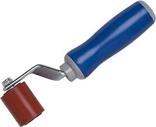 Everhard Ergonomic Silicone Seam Roller 5