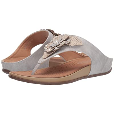 PATRIZIA Whisper (Grey) Women