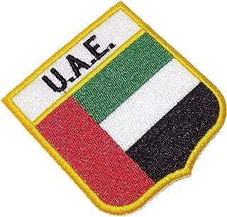Best emblem of the united arab emirates Reviews