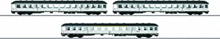 Märklin - Vagón para modelismo ferroviario 1 escala 1:32