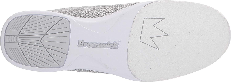 Womens Brunswick ENVY DAZZLE Bowling Shoes Sizes 6-11 New Color