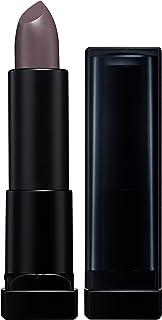 Maybelline New York Color Sensational Powder Matte Lippenstift Concrete Jungle nº 30, 3Pack (3x 4G)