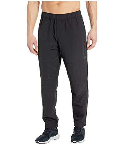 The North Face Class V Pants (TNF Black) Men
