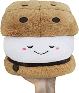 Best dj marshmello plush Reviews