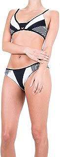 Armadilo Swimwear Traje de Baño Mujer Bikini Día y Noche