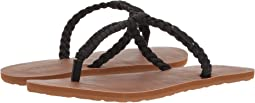 Volcom Fishtail Sandals