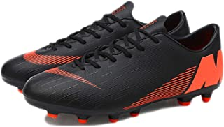 Long Spike Soccer Shoes,Performance Mundial Team Turf Soccer Cleat Shoes,Soccer Boots