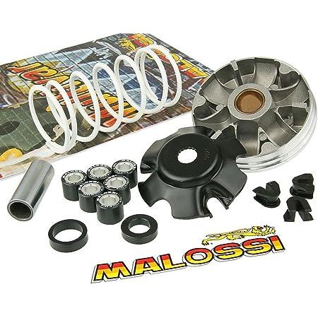 Variomatik Malossi Muvar 2000 Nrg 50 Power Dt Ac Auto