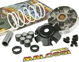 Preisvergleich für Variomatik MALOSSI Muvar 2000 APRILIA SR50 R ab 05 ( Motor) preisvergleich