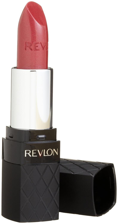 Revlon Brand Cheap Sale Venue ColorBurst Dealing full price reduction Lipstick Raspberry Fluid Ounces 0.13