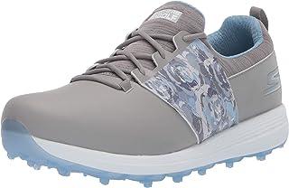 d1bdad8c3974 Amazon.com  8.5 - Golf   Athletic  Clothing