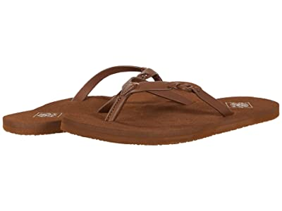 Freewaters Sandia (Brown) Women