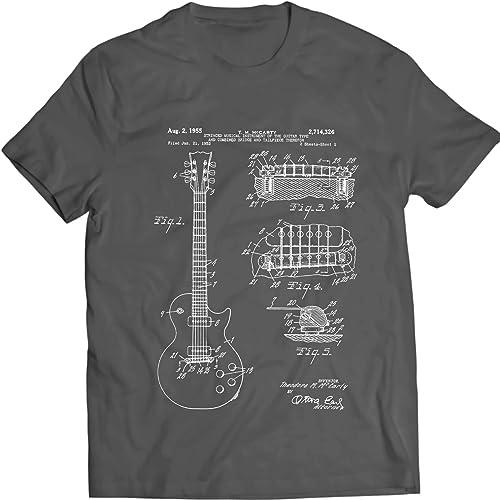 Gibson Les Paul: Amazon.es