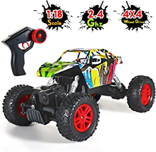 Off Road Rc Cars For Sale Nz