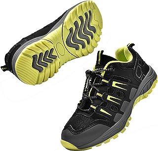 Boys Girls Shoes Outdoor Hiking Shoe for Kids Tennis...