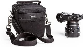 Think Tank Photo Digital Holster 5 Camera Bag