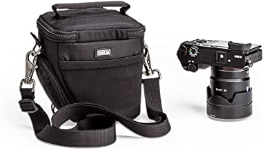 think tank photo digital holster 30