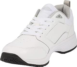 Best new balance 920 running shoes mens Reviews