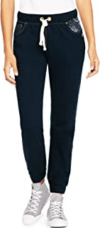 Champion Women's European Collection French Terry Jogger (Limited Edition)