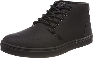 Urban Classics Hibi Mid Shoe, Zapatillas Hombre
