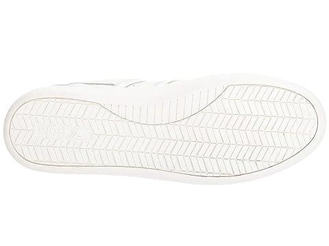 Gumwhite Baltique Blanc Blanc Cuir Baltic Whitewhite Gola Inca Marine Mer Vert Marine En Gumoff qXfpZz