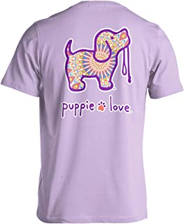 Best puppy love t shirts Reviews