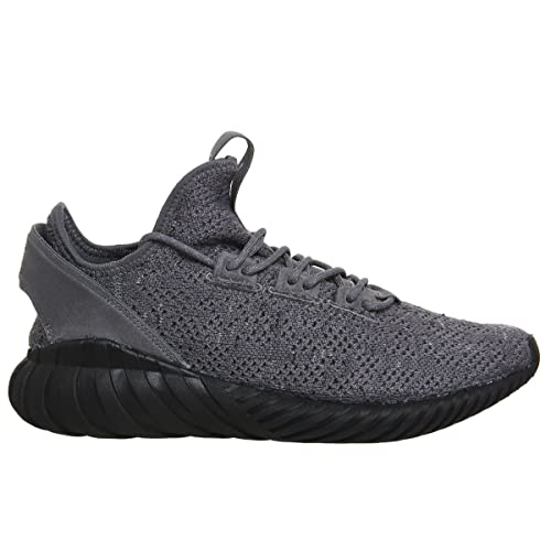 0c321a5cd9a4d adidas Men s Tubular Doom Sock Primeknit Trainers