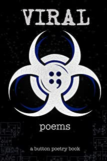 Viral: Poems: A Button Poetry Book (English Edition